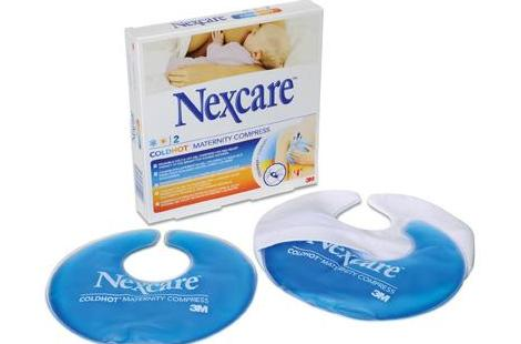 Nexcare ColdHot - 1