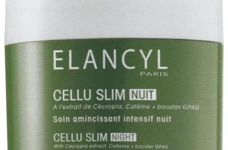 Élancyl Cellu Slim - 1
