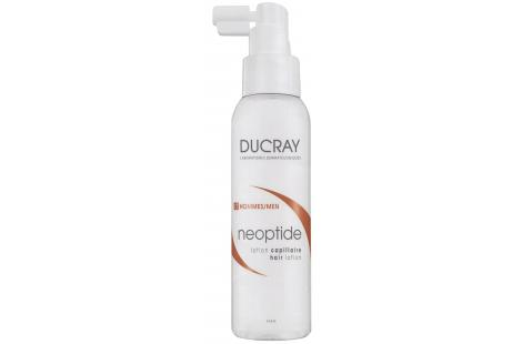 Lotion antichute - Neoptide Homme-1