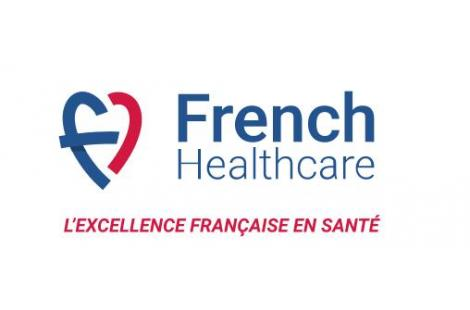 Label French Healthcare