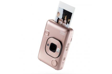 MM-Instax Mini LiPlay